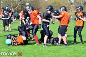 mike-kedmenec-fotograf-fulda-fulda-vs-giessen-american-football-01-2014-03-30-16-59-37-300x199