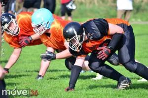 mike-kedmenec-fotograf-fulda-fulda-vs-giessen-american-football-02-2014-03-30-16-59-37-300x199