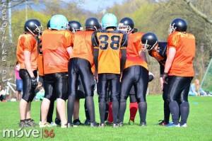 mike-kedmenec-fotograf-fulda-fulda-vs-giessen-american-football-04-2014-03-30-16-59-37-300x199