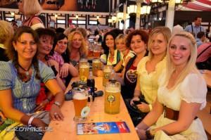 mike-kedmenec-fotograf-fulda-fuldaer-wiesn-01-2012-09-14-23-23-09-300x199