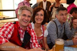 mike-kedmenec-fotograf-fulda-fuldaer-wiesn-02-2012-09-14-23-23-09-300x199