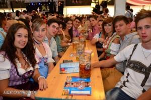 mike-kedmenec-fotograf-fulda-fuldaer-wiesn-04-2012-09-16-23-16-38-300x199