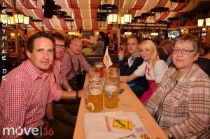 mike-kedmenec-fotograf-fulda-fuldaer-wiesn-2014-allgeier-01-2014-09-12-21-45-03-300x199