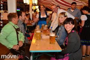 mike-kedmenec-fotograf-fulda-fuldaer-wiesn-2014-allgeier-04-2014-09-12-21-45-03-300x199