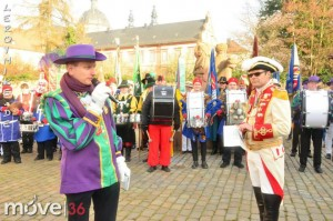mike-kedmenec-fotograf-fulda-generalmobilmachung-der-fuldaer-garden-2014-01-2014-01-19-16-10-40-300x199