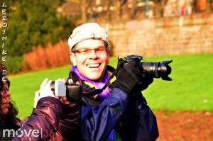 mike-kedmenec-fotograf-fulda-generalmobilmachung-der-fuldaer-garden-2014-04-2014-01-19-16-10-40-300x199