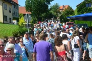 mike-kedmenec-fotograf-fulda-grill-weltrekordversuch-in-buechenberg-04-2012-08-19-16-29-57-300x199