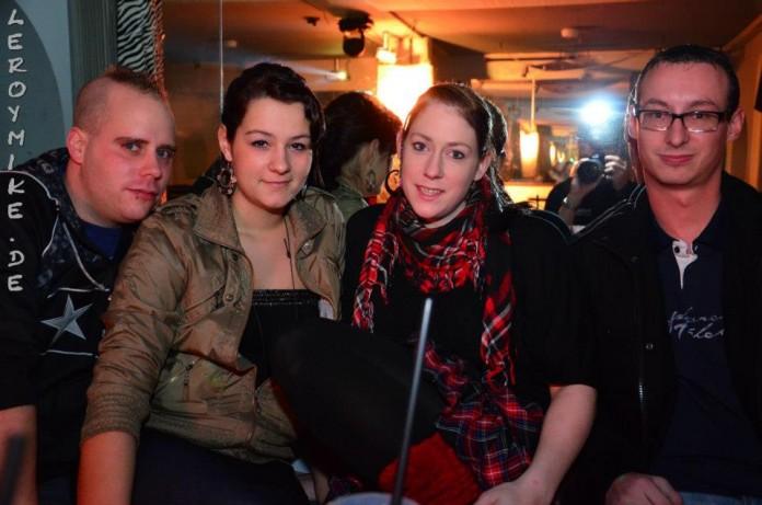 Gude Laune Party!!! Weitere Bilder von mir findet ihr unter www.shooting-star.eu