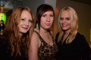 mike-kedmenec-fotograf-fulda-gude-laune-party-03-2012-12-28-03-31-18-300x199