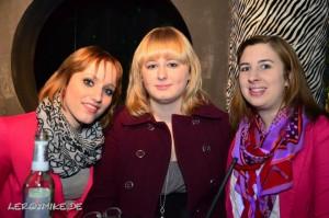 mike-kedmenec-fotograf-fulda-gude-laune-party-club-nachbar-10012013-02-2013-01-11-02-49-27-300x199