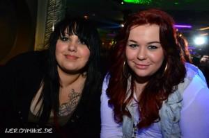 mike-kedmenec-fotograf-fulda-gude-laune-party-club-nachbar-10012013-03-2013-01-11-02-49-27-300x199