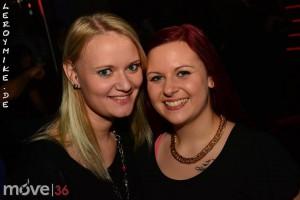 mike-kedmenec-fotograf-fulda-gutschein-party-musikpark-fulda-03-2014-11-16-04-30-00-300x200