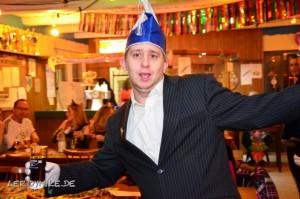 mike-kedmenec-fotograf-fulda-halli-galli-fremdensitzung-der-sgf-01-2013-01-12-22-52-03-300x199