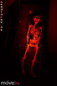 mike-kedmenec-fotograf-fulda-halloweenpride-nightmare-on-elm-street-museumskeller-02-2014-11-02-02-44-20-200x300