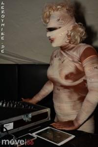 mike-kedmenec-fotograf-fulda-halloweenpride-nightmare-on-elm-street-museumskeller-04-2014-11-02-02-44-20-200x300