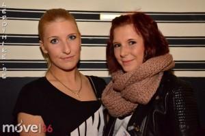 mike-kedmenec-fotograf-fulda-inventur-party-02-2013-12-27-03-12-41-300x199
