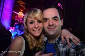 mike-kedmenec-fotograf-fulda-inventurparty-29-12-2012-02-2012-12-30-14-03-27-300x199