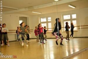 mike-kedmenec-fotograf-fulda-kostenloser-schnuppertag-im-holodeck-dance-center-04-2015-03-14-15-41-52-300x200