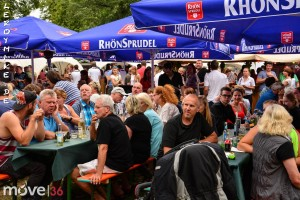 mike-kedmenec-fotograf-fulda-kuenzeller-weinfest-2015-04-2015-08-23-22-50-21-300x200