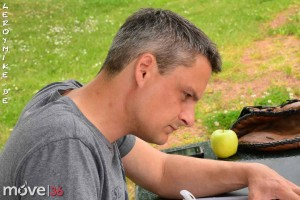 mike-kedmenec-fotograf-fulda-landesliga-baseball--fulda-blackhorses-vs-wiesbaden-flyers-01-2015-06-13-16-17-20-300x200