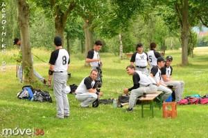 mike-kedmenec-fotograf-fulda-landesliga-baseball--fulda-blackhorses-vs-wiesbaden-flyers-02-2015-06-13-16-17-20-300x200