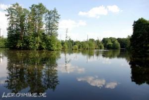 mike-kedmenec-fotograf-fulda-landschaft---natur-02-2012-05-08-09-11-04-300x201