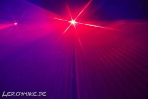 mike-kedmenec-fotograf-fulda-laser-01-2012-05-08-09-43-56-300x201