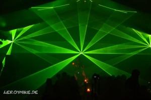 mike-kedmenec-fotograf-fulda-lasershow-01-2012-10-04-22-03-56-300x199