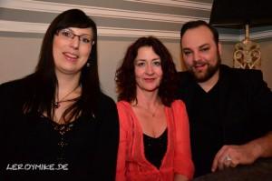 mike-kedmenec-fotograf-fulda-letzten-samstag-im-musikpark-16-12-2012-01-2012-12-16-14-48-17-300x199