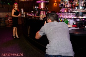 mike-kedmenec-fotograf-fulda-making-of-shooting-in-der-bar-royal-01-2015-10-06-21-16-44-300x200