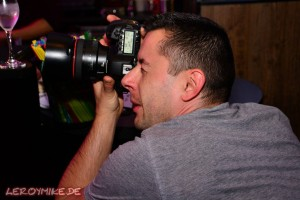 mike-kedmenec-fotograf-fulda-making-of-shooting-in-der-bar-royal-02-2015-10-06-21-16-44-300x200