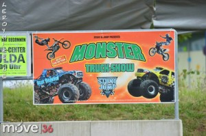 mike-kedmenec-fotograf-fulda-monster-truck-show-17082014-01-2014-08-17-14-05-04-300x199