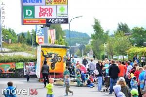 mike-kedmenec-fotograf-fulda-monster-truck-show-17082014-02-2014-08-17-14-05-04-300x199