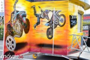 mike-kedmenec-fotograf-fulda-monster-truck-show-17082014-03-2014-08-17-14-05-04-300x199