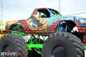 mike-kedmenec-fotograf-fulda-monster-truck-show-17082014-04-2014-08-17-14-05-04-300x199