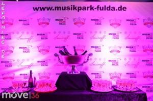 mike-kedmenec-fotograf-fulda-musikpark-fulda-dj-tomekk-04-2014-02-08-03-39-25-300x199