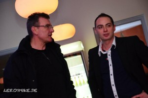 mike-kedmenec-fotograf-fulda-neueroeffnung-pizza-bar-marsala-dipperz-02-2012-11-30-09-44-14-300x199