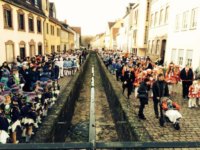 Generalmonilmachung Fulda 2014 Weitere Bilder findest du unter www.shooting-star.eu einfach regelmäßig vorbei schauen und auf dem Laufenden bleiben.