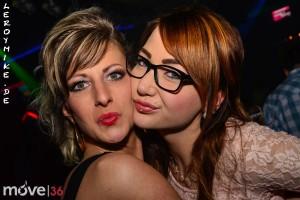 mike-kedmenec-fotograf-fulda-oaktoberfest-im-musikpark-fulda-03-2015-10-11-04-30-13-300x200