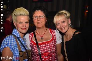 mike-kedmenec-fotograf-fulda-oaktoberfest-im-musikpark-fulda-04-2015-10-11-04-30-13-300x200