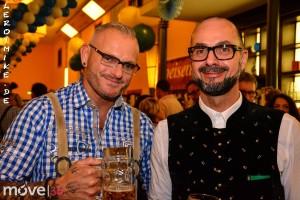 mike-kedmenec-fotograf-fulda-oktoberfest-esperanto-fulda-2015-01-2015-09-27-02-30-16-300x200