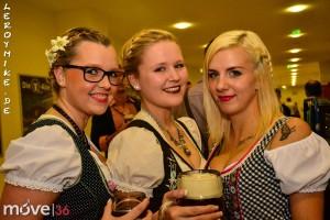 mike-kedmenec-fotograf-fulda-oktoberfest-esperanto-fulda-2015-03-2015-09-27-02-30-16-300x200