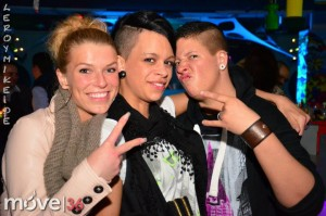 mike-kedmenec-fotograf-fulda-party-am-11-04-2013-01-2013-04-22-00-20-14-300x199
