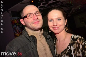 mike-kedmenec-fotograf-fulda-party-am-11-04-2013-04-2013-04-22-00-20-14-300x199