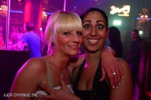 mike-kedmenec-fotograf-fulda-party-pics-archiv-01-2012-06-30-16-36-10-300x199