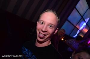 mike-kedmenec-fotograf-fulda-party-pics-archiv-02-2012-05-20-15-13-34-300x199