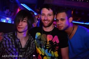 mike-kedmenec-fotograf-fulda-party-pics-archiv-03-2012-06-30-16-36-10-300x199