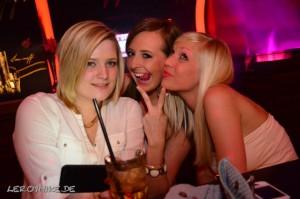 mike-kedmenec-fotograf-fulda-party-pics-archiv-04-2012-05-20-15-13-34-300x199