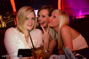 mike-kedmenec-fotograf-fulda-party-pics-archiv-04-2012-06-30-16-36-10-300x199