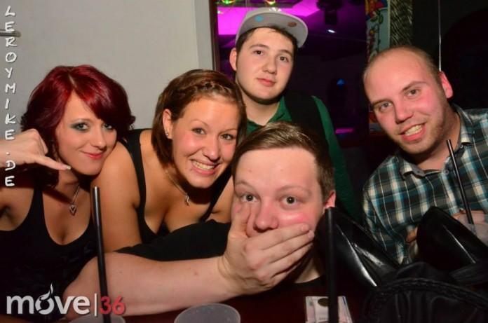 Partypics #Club #Nachbar #Fulda #Partypics #Leroymike Weitere Bilder findest du unter www.shooting-star.eu einfach regelmäßig vorbei schauen und auf dem Laufenden bleiben.